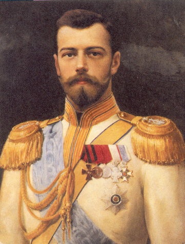 Why Was The Tsar Forced To Abdicate