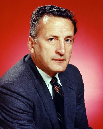 1971 – George... C. Scott