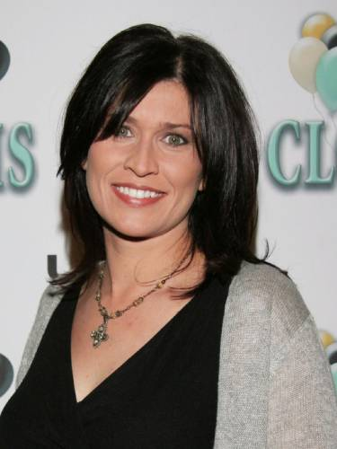 nancy mckeon gay