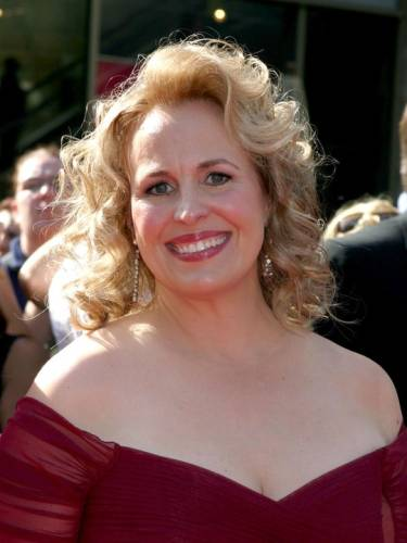 Genie francis 0 genie francis arriving at parties after the