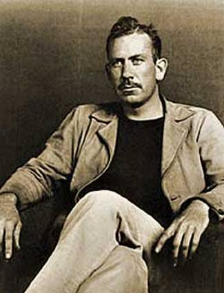 """analisys of the novel the grapes of wrath written by john steinback """"the grapes of wrath,"""" by john steinbeck is a classic novel noted for its  descriptive quality, and fascinating writing techniques however, its."""