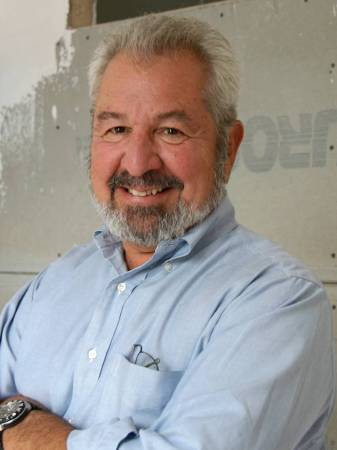an essay on the lies of bob vila (note: a student who does an optional senior essay or independent senior project may arrange with the chair, in the semester prior to undertaking the project,.