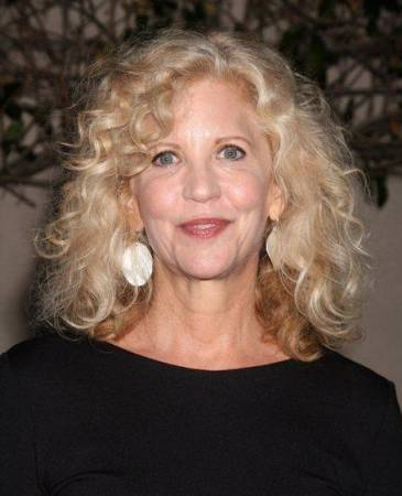 Nancy Allen (actress) naked (57 photo), Sexy, Sideboobs, Twitter, braless 2017