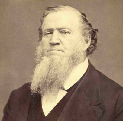 brigham young narrative essay Despite the very personal nature of most of his writing, schrand has delved into narrative nonfiction as well - telling others' stories or stories from history he's currently working on a new book of essays, the man who sold god: the cult of psychiana, the great depression, and the rise of self-help america.