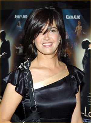 July 16 notable birthdays chief writing wolf for What does phoebe cates look like now