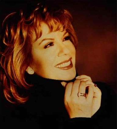 Vikki Carr - It Must Be Him / With Pen In Hand