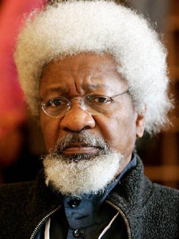 wole soyinka s the lion and the jewel The present article is an attempt at probing the language used by male and  female characters in soyinka's the lion and the jewel to see how.