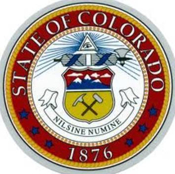 colorado state writing