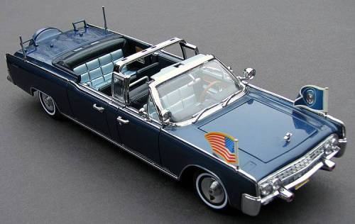 1961 lincoln continental x 100 chief writing wolf. Black Bedroom Furniture Sets. Home Design Ideas