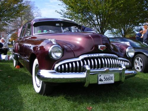 1949_buick_roadmaster