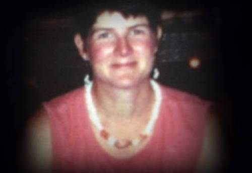 Anne Marie Murphy, age 52
