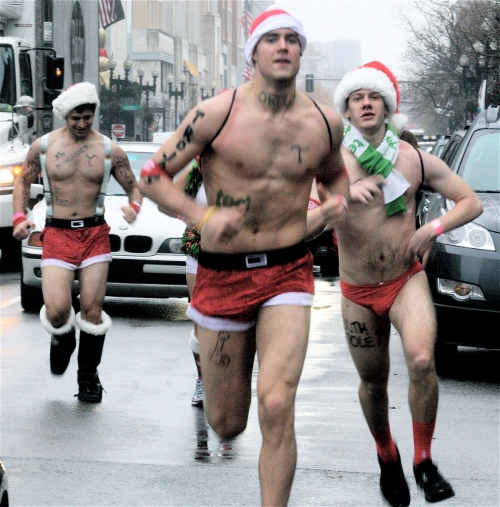 boston-santa-speedo-run-2012-1