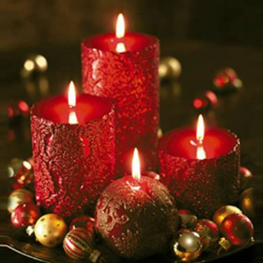 Christmas Candles www_fashion-beautyzone_blogspot (5)