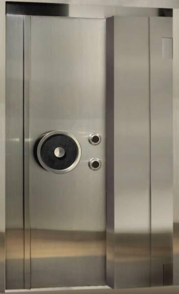 class-3-vault-door