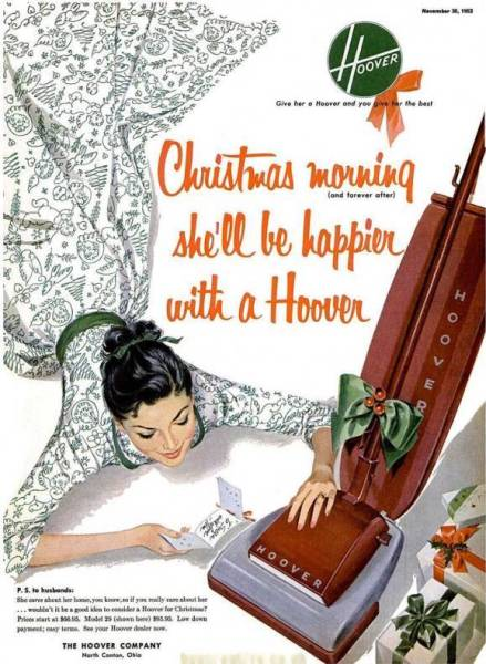 Give-her-a-hoover-2-598x810