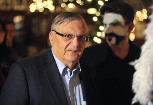 Joe%20Arpaio%2003