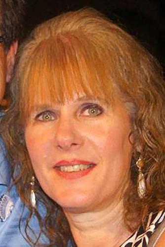 Mary Sherlach, age 56