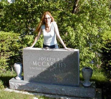 mccarthy-grave