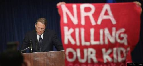 r-NRA-PRESS-CONFERENCE-large570