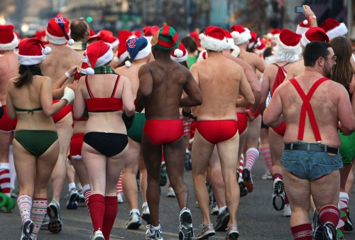 santa-speedo-run-boston-mass1