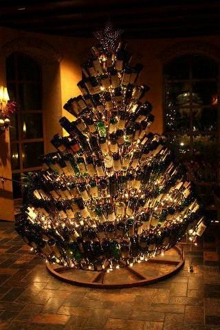 wine_bottle_xmas_tree