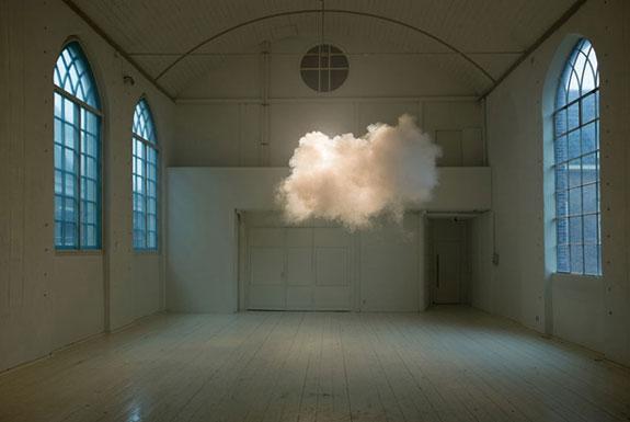 cumulusklein-Berndnaut-Smilde