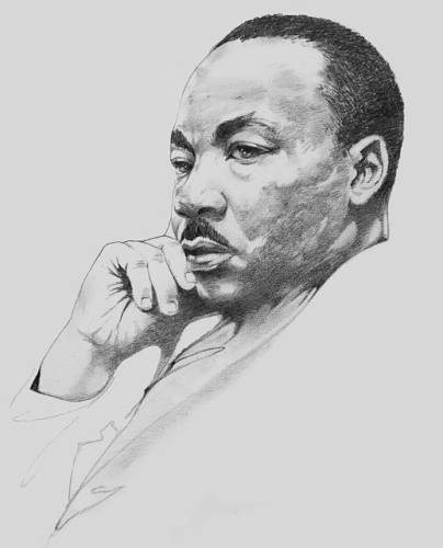 dr-martin-luther-king-jr-w-james-taylor
