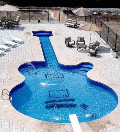 guitar-pool