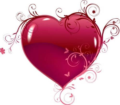 280512_18_05_2012_heart