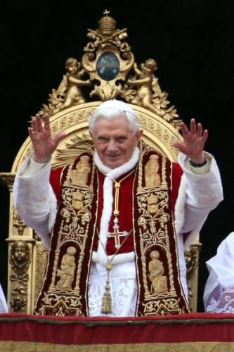 Benedict+XVI+Pope+Benedict+XVI+Delivers+Urbi+U7WKpuL7I2Kl