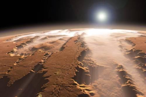 Mars-Rising-Documentary-film