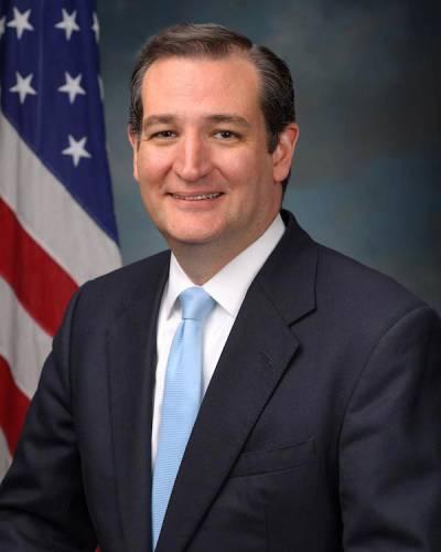 Ted_Cruz,_official_portrait,_113th_Congress