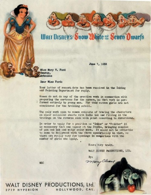 Disney-Rejection-Letter-1-620x802
