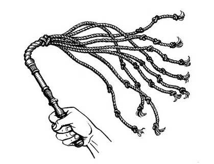 whip-t18831