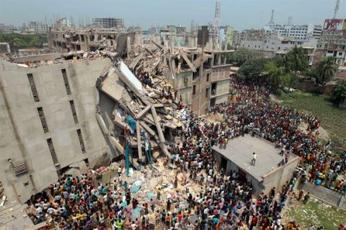 bangladesh-building-collapse_66687_600x450