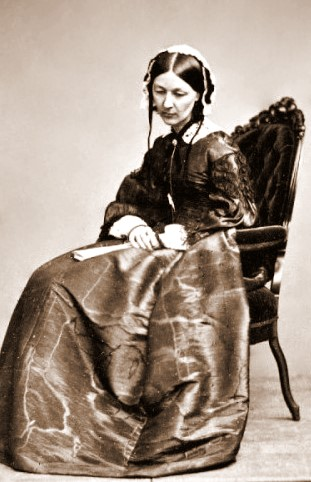 Florence_Nightingale_by_Kilburn_c1854