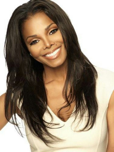 janet-jackson-behind-the-scenes-of-nutrisystem-janet-jackson-30583471-768-1024
