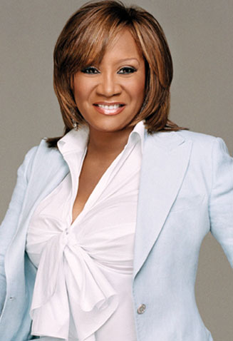 Patti Labelle_1
