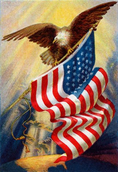RLIT0075-usa-flag18mb