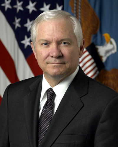 Robert_Gates,_official_DoD_photo_portrait,_2006