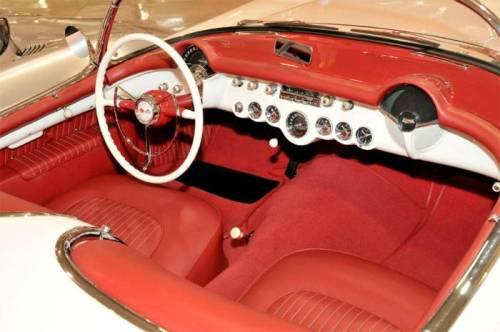 1953_Corvette_2