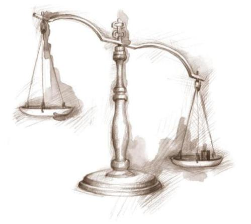 scales_20of_20justice