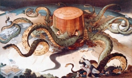 1904_The-Standard-Oil-Octopus