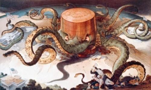 1904_The-Standard-Oil-Octopus