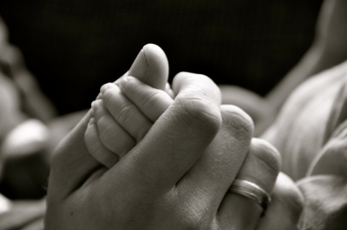 baby_hands
