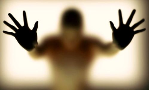 hands-silhouette-behind-the-window-photography-hd-wallpaper-1920x1200-3468
