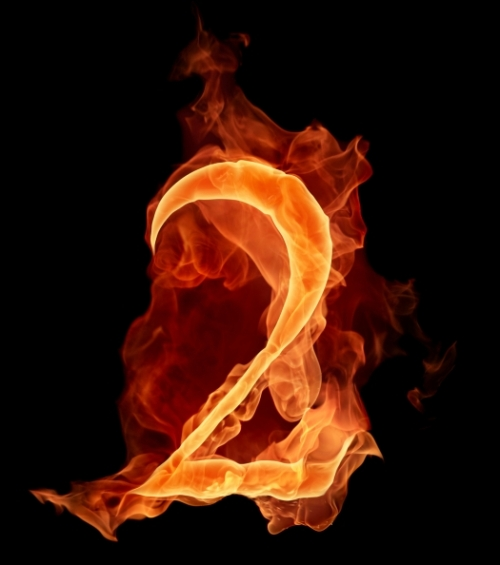 what-does-number-2-in-numerology-mean
