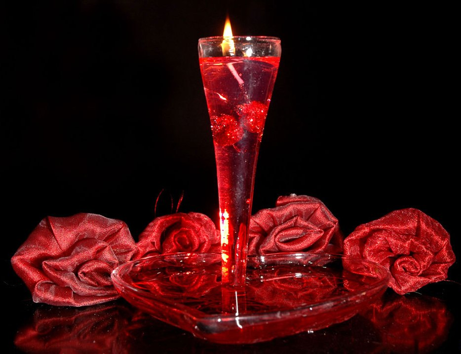 Happy-Valentines-Day-2014-HD-Wallpapers-4