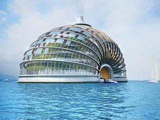 358506-ark-hotel