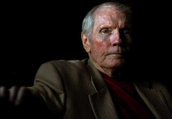 gty_fred_phelps_kb_140320_16x9_992